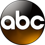 abc.com