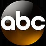 abc.c