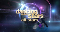 Dancing With The Stars | Official Show Homepage