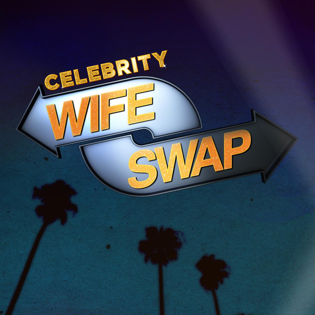 Wife swap america-9644