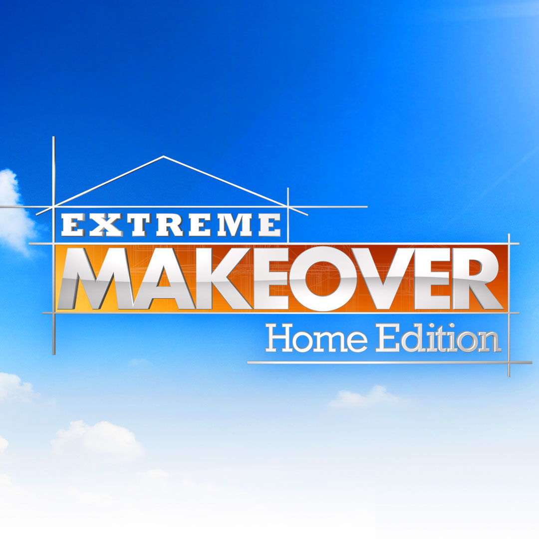Opinions On Extreme Makeover Home Edition