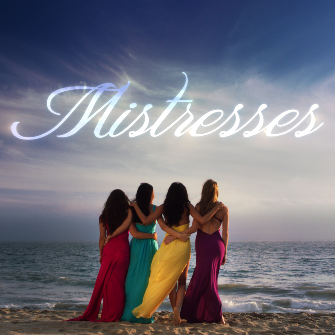 ABC Mistresses TV Show