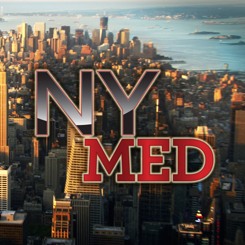 No Quarter Tvshow Time: Watch NY Med TV Show
