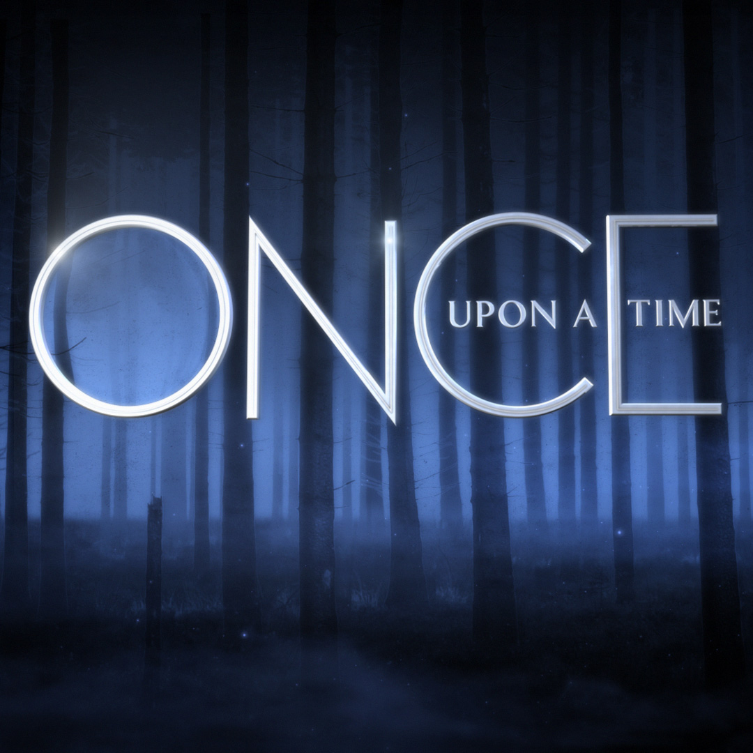 http://abc.go.com/shows/once-upon-a-time/about-the-show