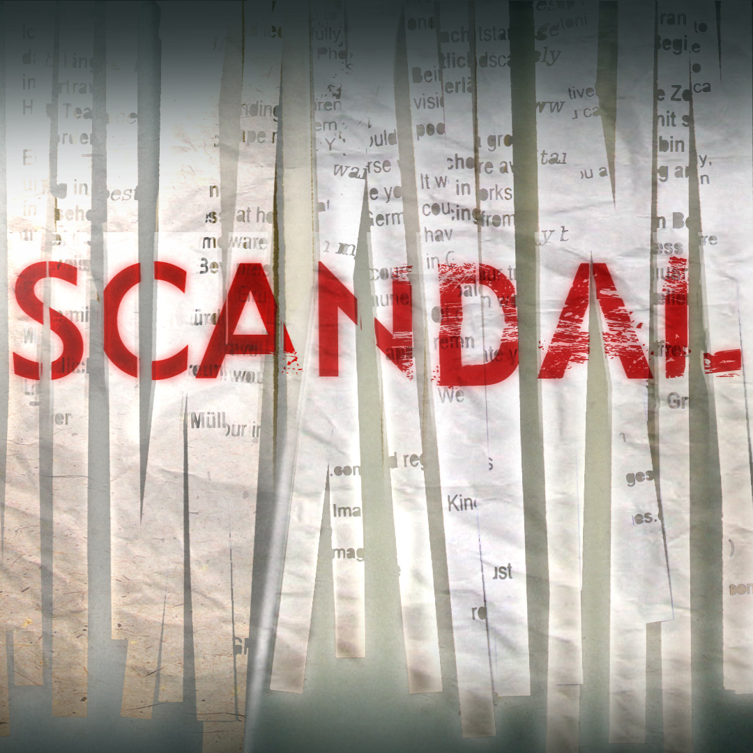 Watch Scandal TV Show ABC